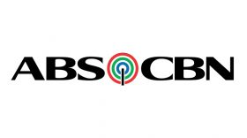 ABS-CBN Philippines Emerging Markets