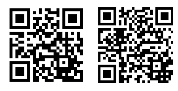 QR Code Singapore Emerging Markets