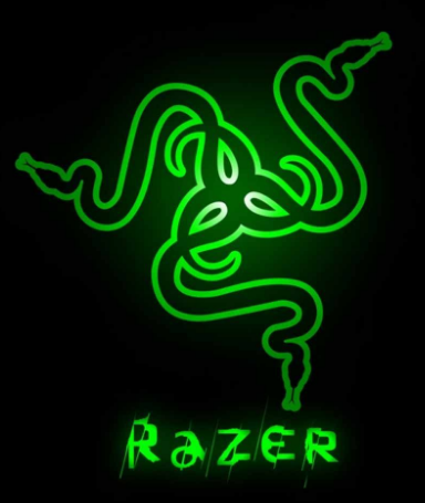 Razer Singapore Emerging Markets